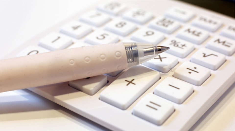 経営・会計に関する業務