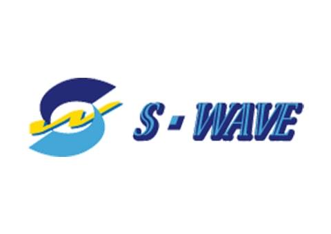 株式会社 S・WAVE
