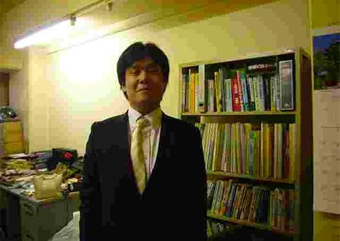 吉田司法書士事務所